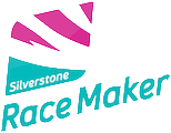 Silverstone Circuits Limited registration system